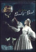 Beauty and the Beast [Criterion Collection]