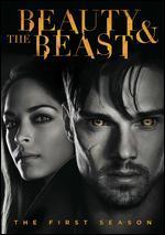 Beauty and the Beast: Season 01 -