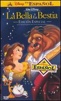 Beauty and the Beast - Gary Trousdale; Kirk Wise