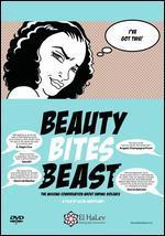 Beauty Bites Beast