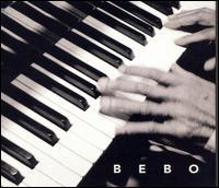 Bebo [Sony] - Bebo Valdés