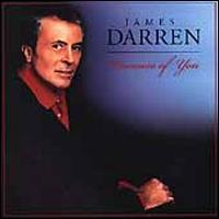 Because of You - James Darren