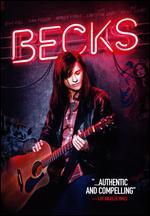 Becks - Daniel Powell; Elizabeth Rohrbaugh