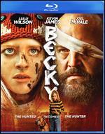 Becky [Blu-ray] - Cary Murnion; Jonathan Milott