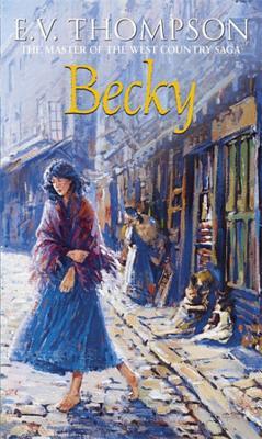 Becky - Thompson, E. V.