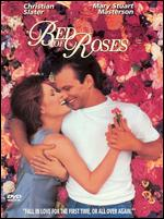 Bed of Roses - Michael Goldenberg