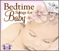 Bedtime Songs for Baby - Various Artists
