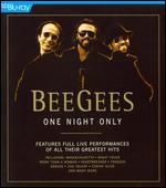 Bee Gees: One Night Only [Blu-ray] -