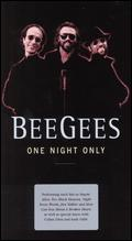 Bee Gees: One Night Only -