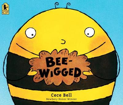 Bee-Wigged - Bell, Cece