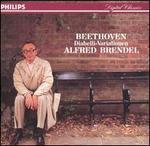 Beethoven: Diabelli-Variationen