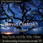 Beethoven, Schubert: Piano Trios