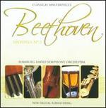 Beethoven: Sinfonia No. 5