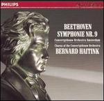 Beethoven: Symphonie Nr. 9 [1980]
