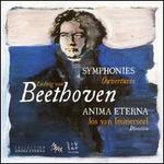 Beethoven: Symphonies; Ouvertures