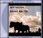 "Beethoven: Symphony No. 6 (""Pastorale"") [SACD]"