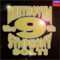 Beethoven: Symphony No. 9 [1986 Recording] - Hans Sotin (bass); Jessye Norman (soprano); Reinhild Runkel (vocals); Robert Schunk (tenor);...