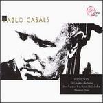 Beethoven: The Complete Cello Sonatas