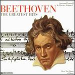 Beethoven: The Greatest Hits