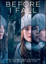 Before I Fall - Ry Russo-Young