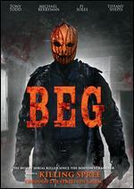 Beg - Kevin MacDonald
