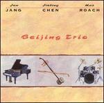 Beijing Trio