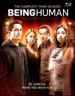 Being Human: Season 03 -