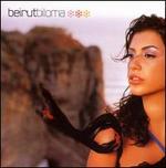 Beirut Biloma