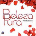 Beleza Pura TV International
