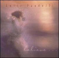Believe - Emile Pandolfi