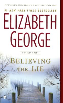 Believing the Lie - George, Elizabeth