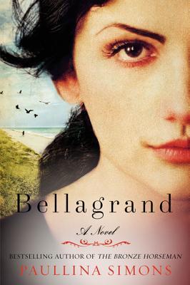 Bellagrand - Simons, Paullina
