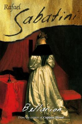Bellarion - Sabatini, Raphael