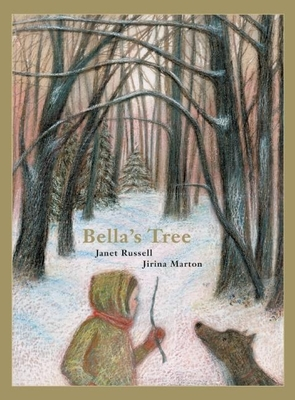 Bella's Tree - Russell, Janet