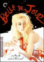 Belle de Jour [Criterion Collection]