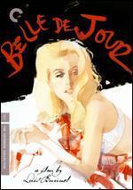 Belle de Jour [Criterion Collection]