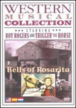 Bells of Rosarita - Frank McDonald