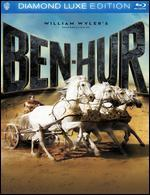 Ben-Hur [Diamond Luxe Edition] [2 Discs] [Blu-ray]
