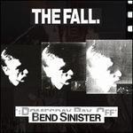 Bend Sinister [LP]