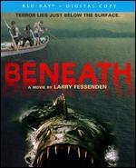 Beneath [Blu-ray]