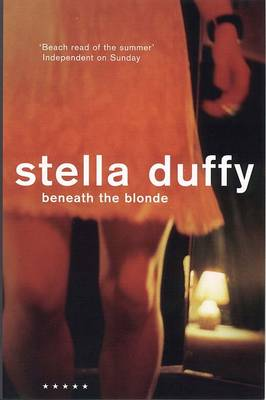 Beneath the Blonde - Duffy, Stella