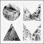 Beneath the Skin [Deluxe]
