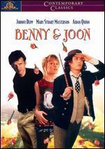 Benny and Joon