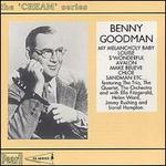 Benny Goodman [RCA] - Benny Goodman