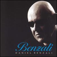 Benzali - Daniel Benzali