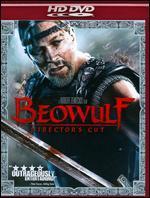 Beowulf [HD]