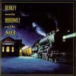 Berkey Meets Horowitz on the 503