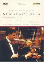 Berlin Philharmonic: New Year's Gala '97 - A Tribute to Carmen