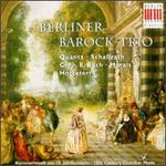 Berliner Barock-Trio