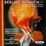 Berlioz: Requiem, Op.5